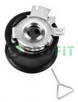 1014-0565 PROFIT Ролик модуля натягувача ременя