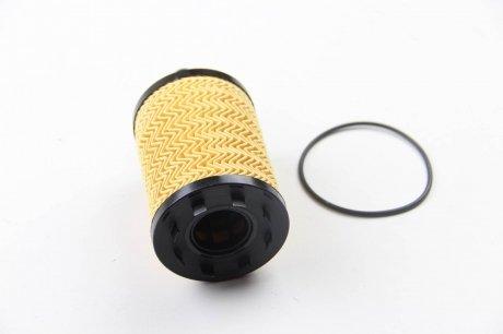 L267D Purflux Фильтр масла 1.9TDI/2.0SDI T5 03-/Caddy/Golf 04-/Passat/Jetta 05- PURFLUX
