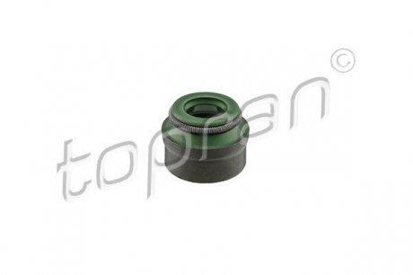 100254 Topran Кольцо уплотнительное
